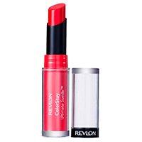 Revlon ColorStay Ultimate Suede Finale - Batom Cremoso 2,5g
