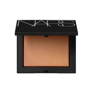 Pó Compacto Nars Light Reflecting Sunstone