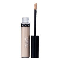Revlon Colorstay Concealer Medium - Corretivo Líquido 6,2ml