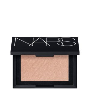 Nars Highlighting Powder Capri - Iluminador Em Pó 14G