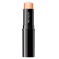 Revlon PhotoReady Insta-Fix Highlighting Gold Light - Bastão Iluminador 6,8g