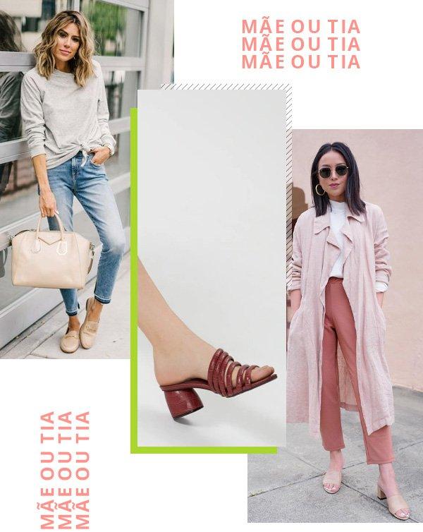Peggy, Manuela Bordasch - bolsas - bolsas - verão - street style