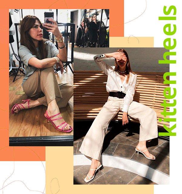 kitten heels - jorge bischoff - publi - looks - sapatos