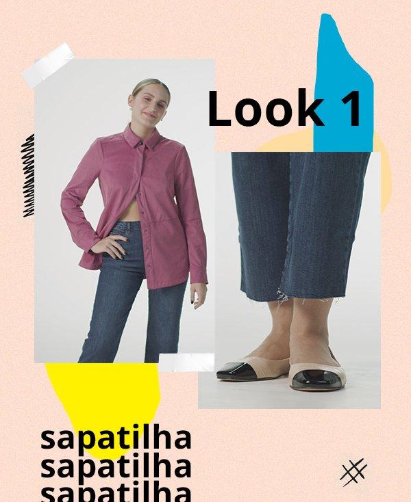 Joana Sondermann - sapatilha - sapatilha - verão - street-style