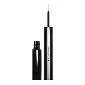 Delineador Givenchy Phenomen Eyes Liner