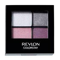 Revlon ColorStay 16 Hours Precocious - Paleta de Sombras 4,8g