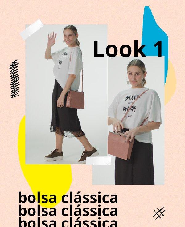 Joana Sondermann - bolsa - bolsa - verão - street-style