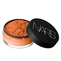 Nars Light Reflecting Setting Powder - Pó Translúcido Sunstone 10G