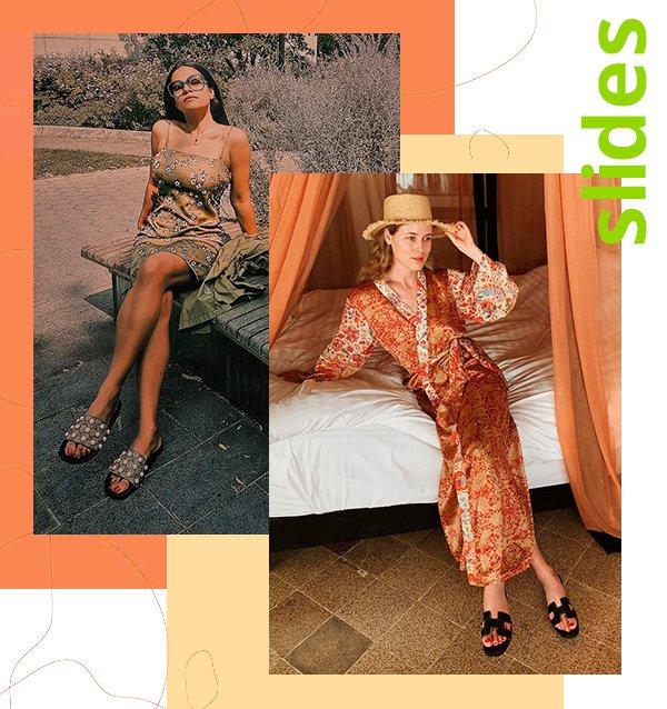 slides - jorge bischoff - publi - sapatos - look