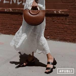5 trends em sandálias que queremos usar nesse verão