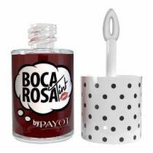 Lip Tint Boca Rosa