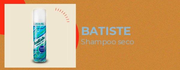 batiste - produtos - catha - beleza - skincare
