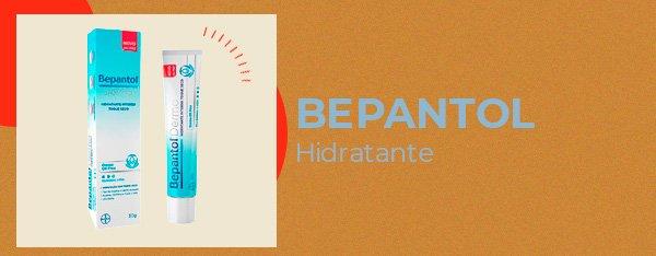 bepantol - produtos - catha dieterich - beleza - verão
