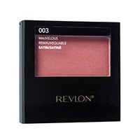 Revlon Powder Mauveulous - Blush Natural 5g