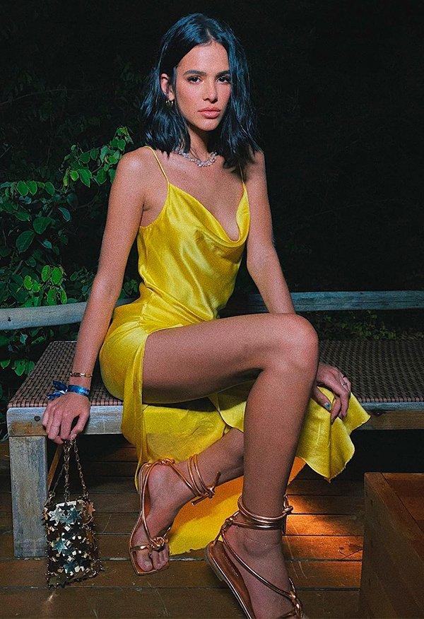 bruna marqueizne - look - moda - verao - 2020
