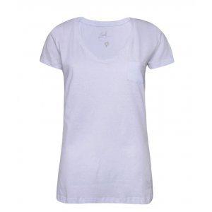 Camiseta Feminina Básica Botonê