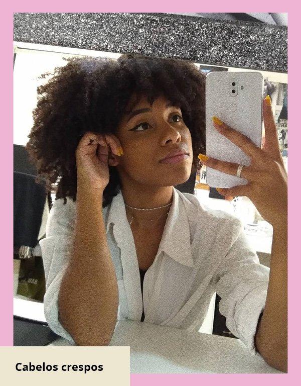 Claudiana Ribeiro - produtos que vão salvar o seu cabelo nesse verão - produtos - verão - street style