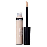 Revlon Colorstay Concealer Light Medium - Corretivo Líquido 6,2ml