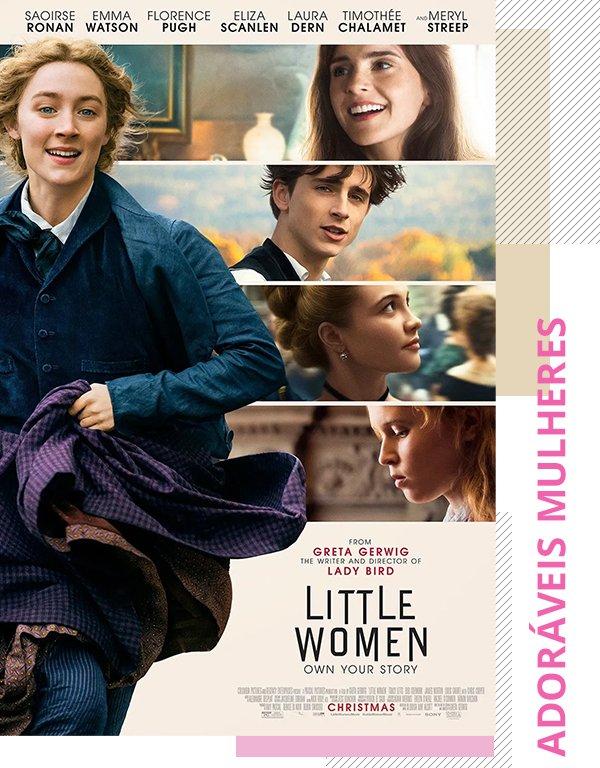 It girls - Filmes e séries - Filmes e séries - Verão - Street Style