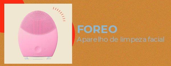 foreo - produtos - beleza - catharina dieterich - skincare