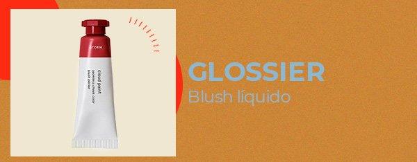 glossier - produtos - beleza - skincare - verão