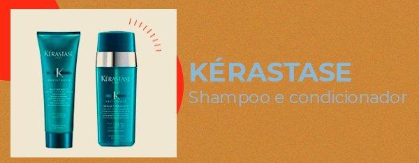 produtos - catha - beleza - skincare - verão