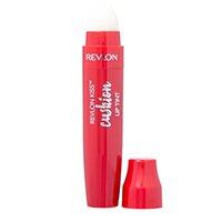 Revlon Kiss Cushion Crimsons Feels - Lip Tint 5,32ml