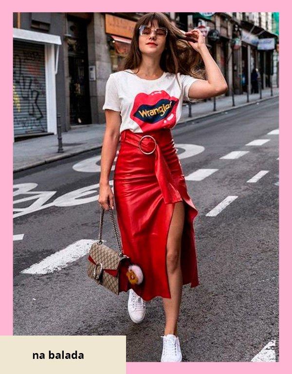 it-girl - saia-midi - saia-midi - verão - street-style