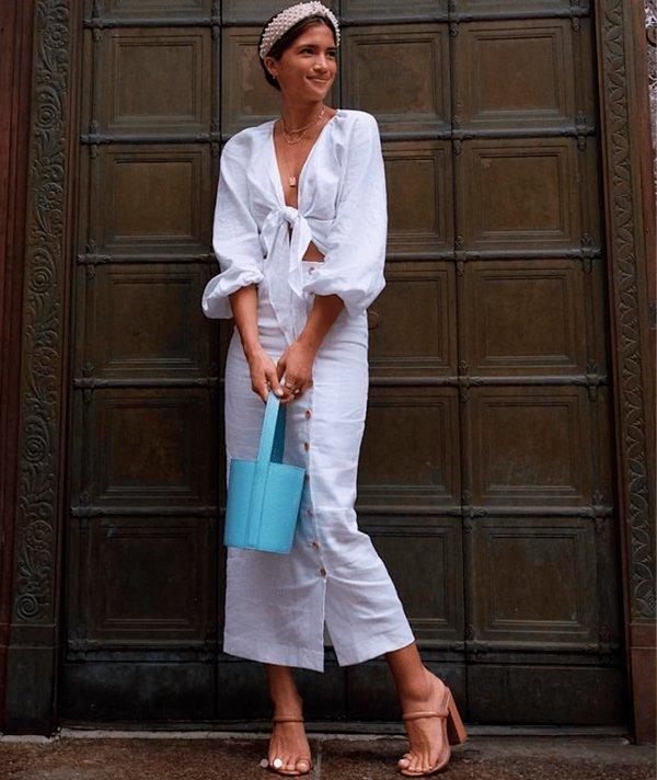 look - tiara - produtos - moda - verao