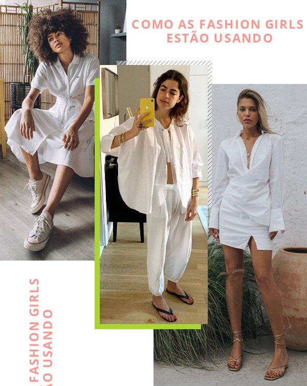 Samio, Catarina Pereira, Leandra Medine - tendências de verão 2020 - tendências de verão 2020 - verão - street style