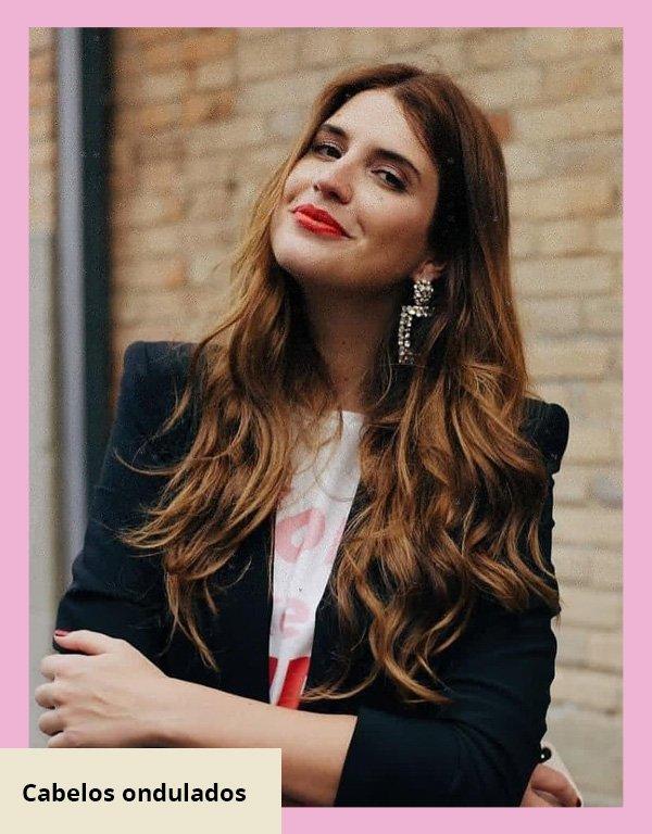 Manuela Bordasch - produtos que vão salvar o seu cabelo nesse verão - produtos - verão - street style