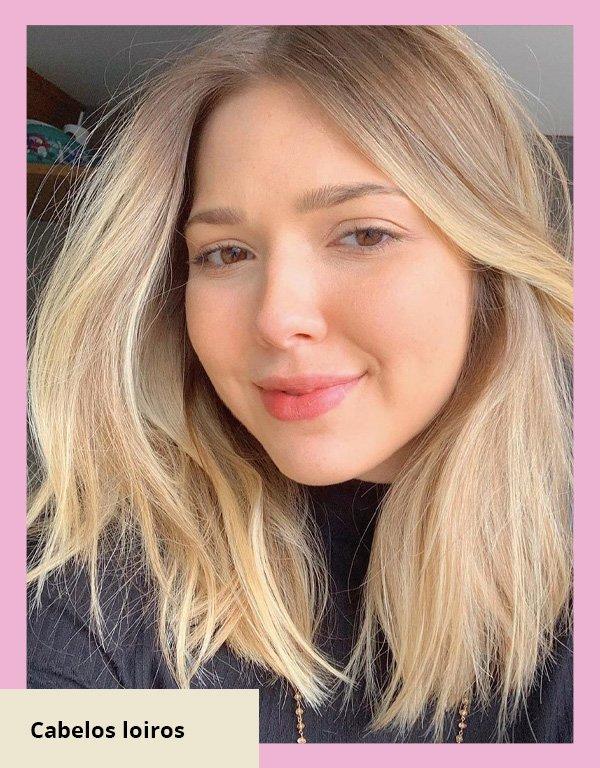 Mayara Nunes - produtos que vão salvar o seu cabelo nesse verão - produtos - verão - street style