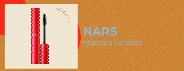 nars - produto - beleza - skincare - catharina dieterich