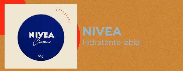nivea - produtos - catha dieterich - skincare - verão