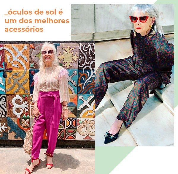 oculosl - looks - modal - licoes - estilo