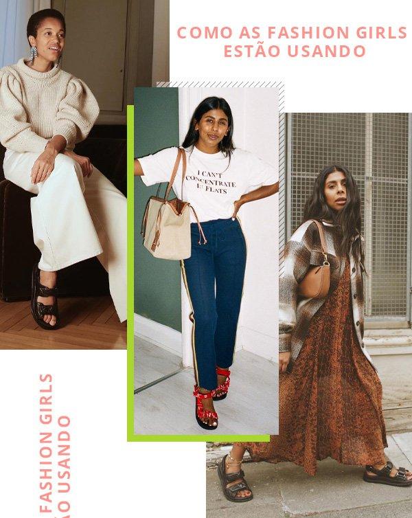 Tamu Mcpherson, Monikh Dale - tendências de verão 2020 - tendências de verão 2020 - verão - street style
