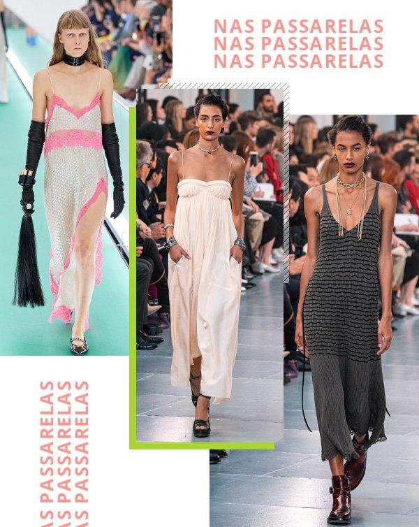 Gucci, Chloé - tendências de verão 2020 - tendências de verão 2020 - verão - street style