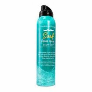 Mousse Spray Estilizador Bumble And Bumble Surf