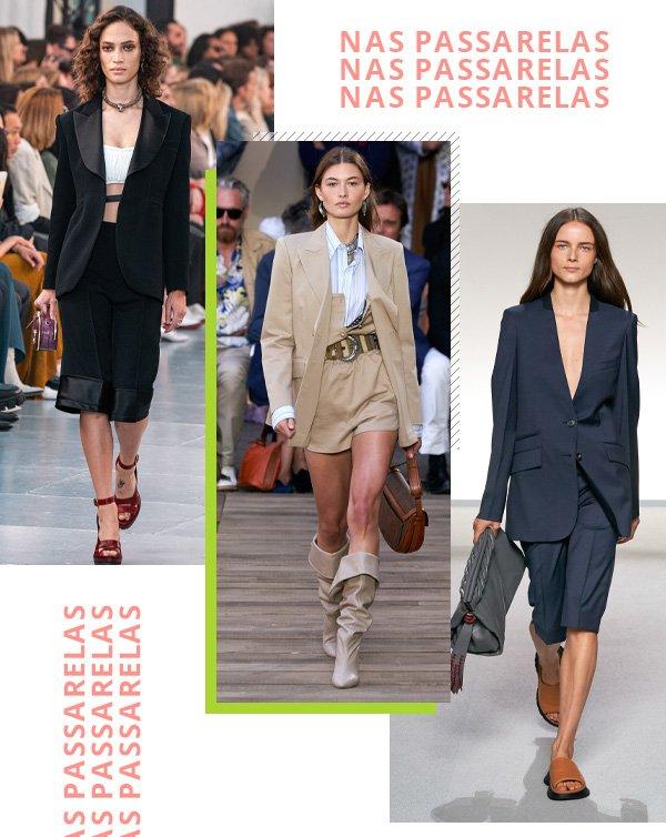 Chloé, Etro, Givenchy - tendências de verão 2020 - tendências de verão 2020 - verão - street style