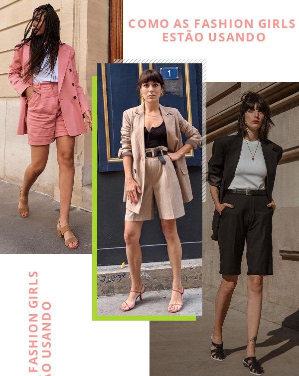 Syana Laniyan, Katherine Ormerod, Paz Halabi - tendências de verão 2020 - tendências de verão 2020 - verão - street style