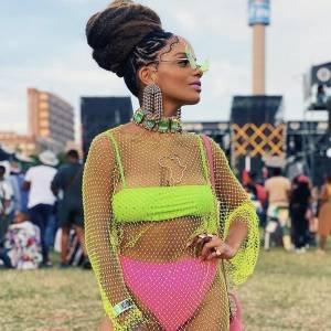 Carnaval 2020: tudo o que as fashion girls já estão usando