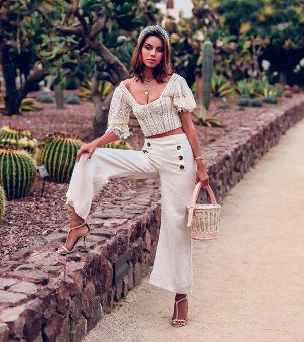 tiara - look - moda - verao - 2020