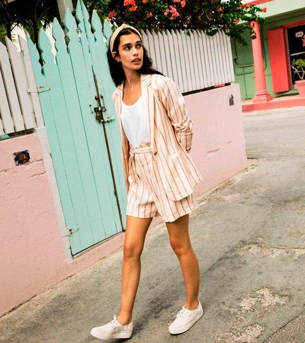 tiara - moda - verao - look - 2020