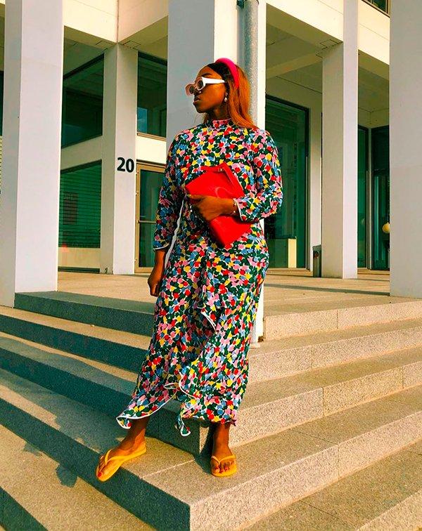 tiara - acessorios - moda - look - 2020
