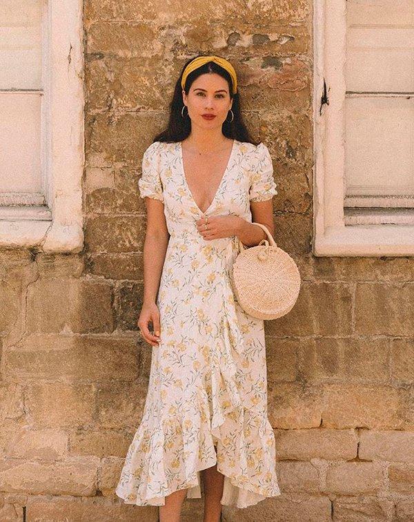 tiara - verao - looks - tendencia - moda