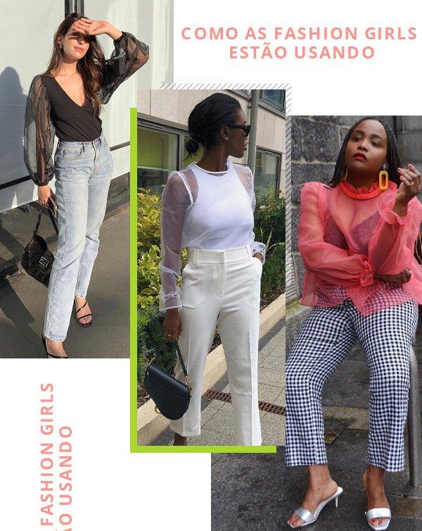 Vic Hollo, Marilyn, Ada Oguntodu - tendências de verão 2020 - tendências de verão 2020 - verão - street style