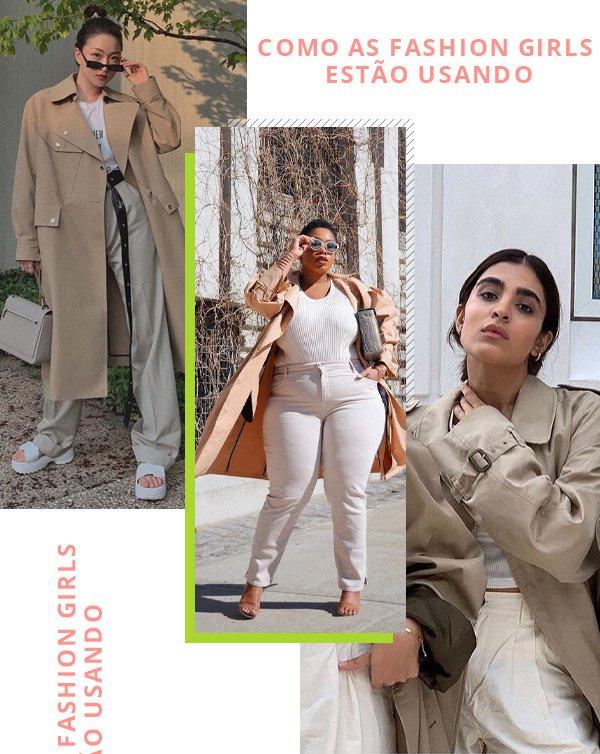 Kelly Augustine, Kayleigh Li - tendências de verão 2020 - tendências de verão 2020 - verão - street style