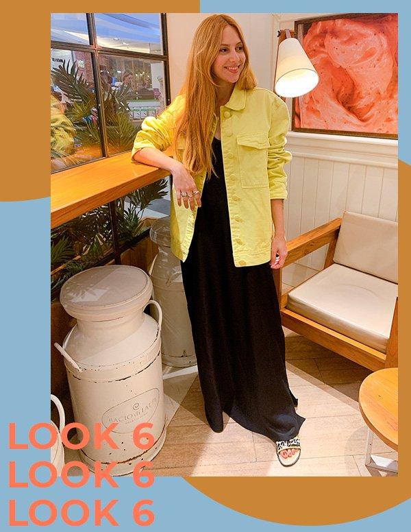 villa - off - publi - shopping - looks