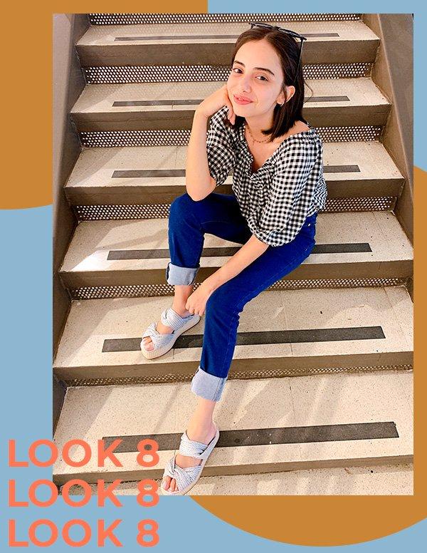 publi - villa  - nova - look - shopping
