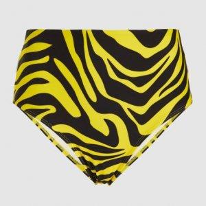 Biquini Calcinha Hot Pants